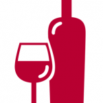 Wine Exploration and Recommendation System